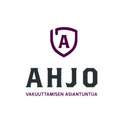 ahjo-logo